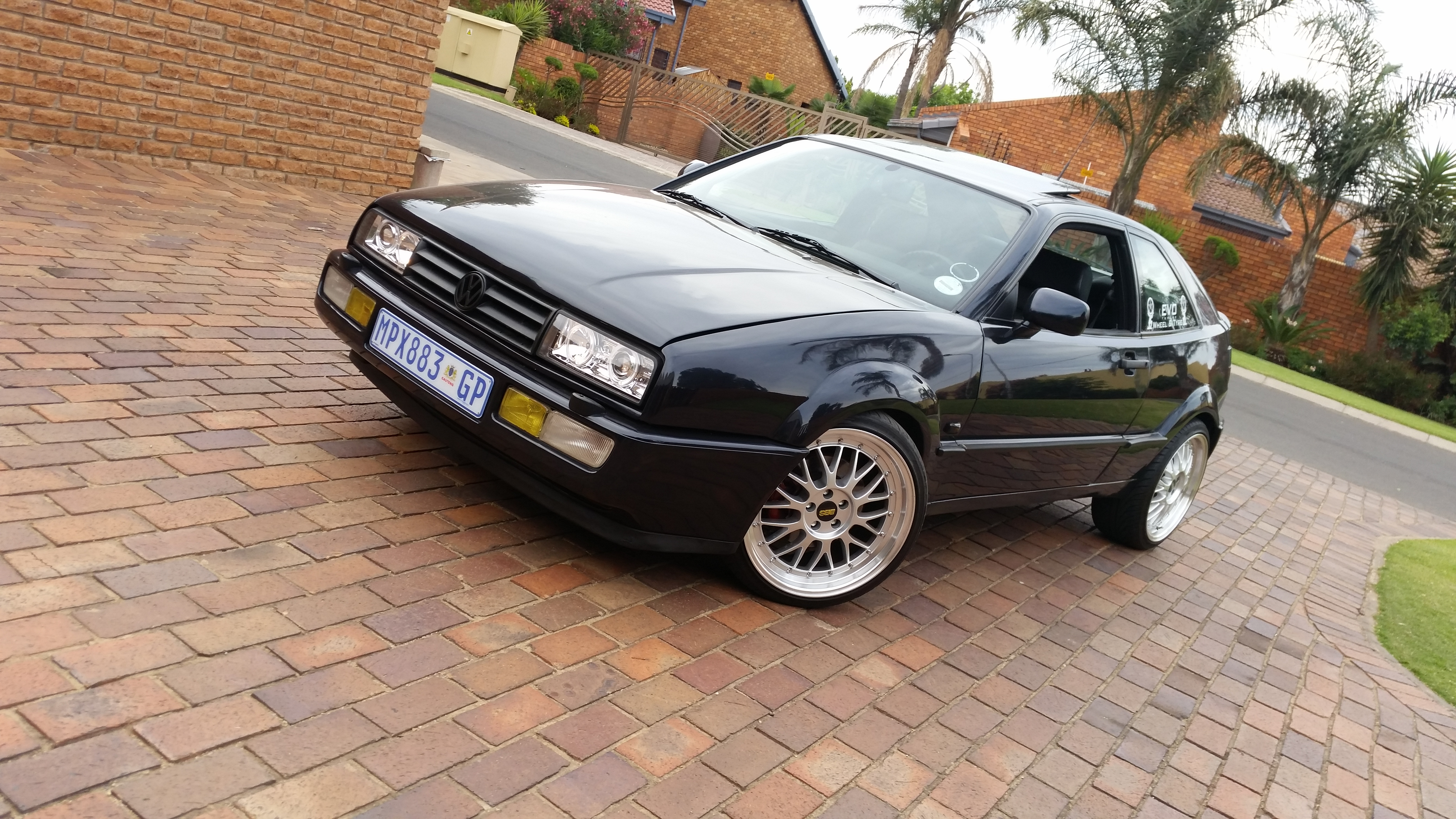 Used Vw Jetta 5 For Sale In South Africa Agbu Hye Geen