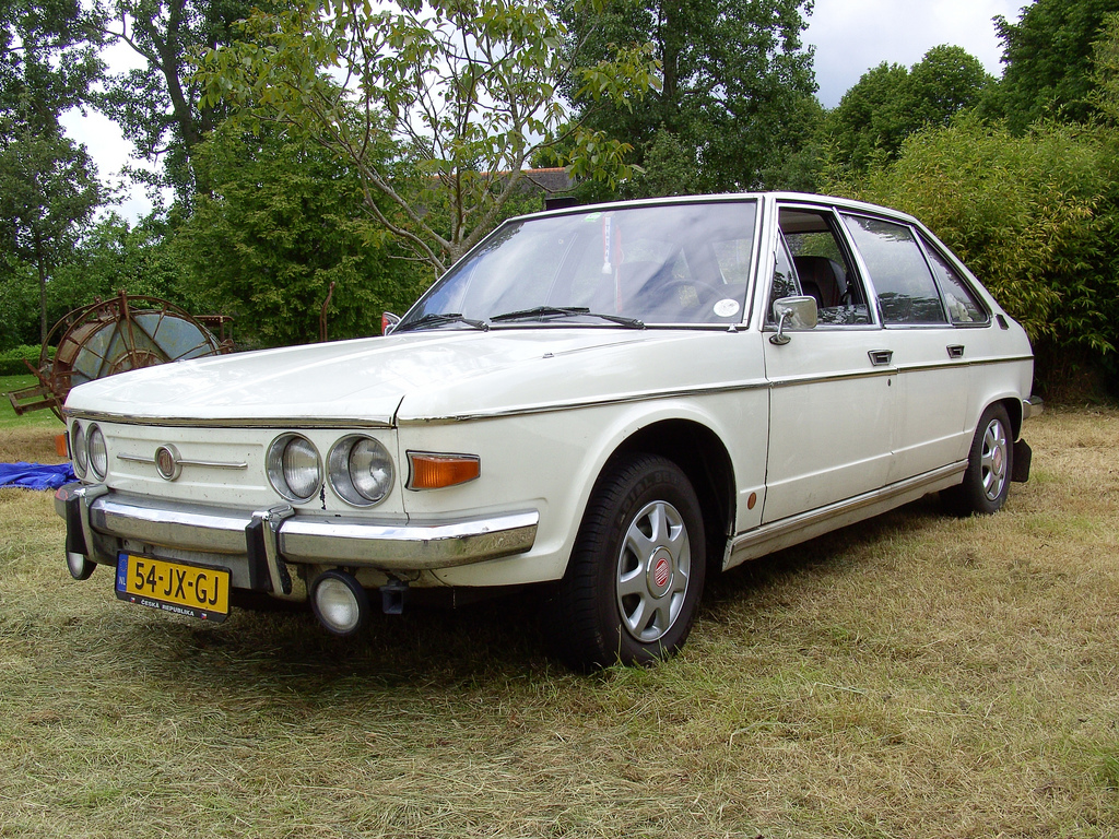 As A Muscle Guy This Is My Favorite Euro Car From The 70s 80s Their