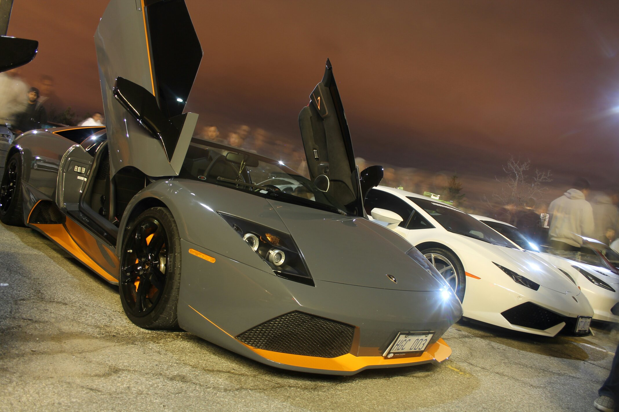 Im New To Carthrottle I Do Exotic Car Photography And A Few Oddballs Too For The Hottest Cars In Toronto Follow Me