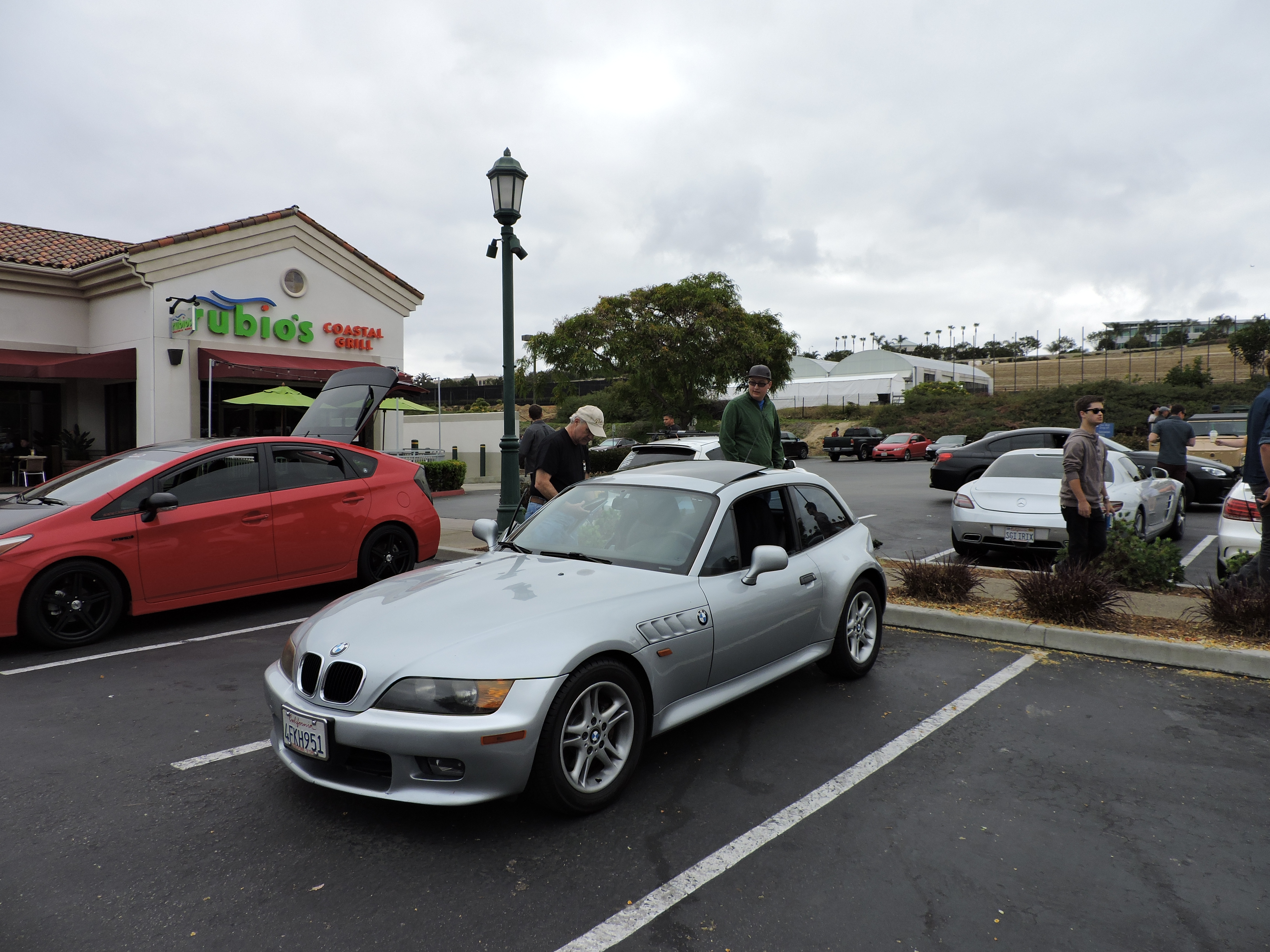 for coupe sale news owner new looking with a engine powered m bmw