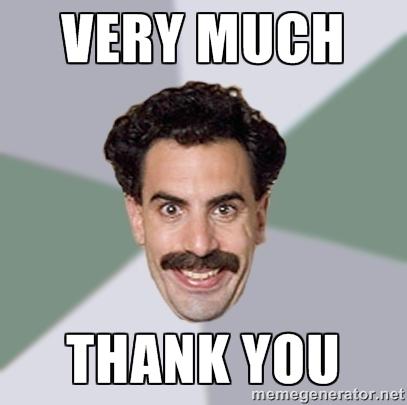 9d37ca1134da7215a9ac1a3e34276d4c a huge thank you for last week's ctapp it's fantastic!