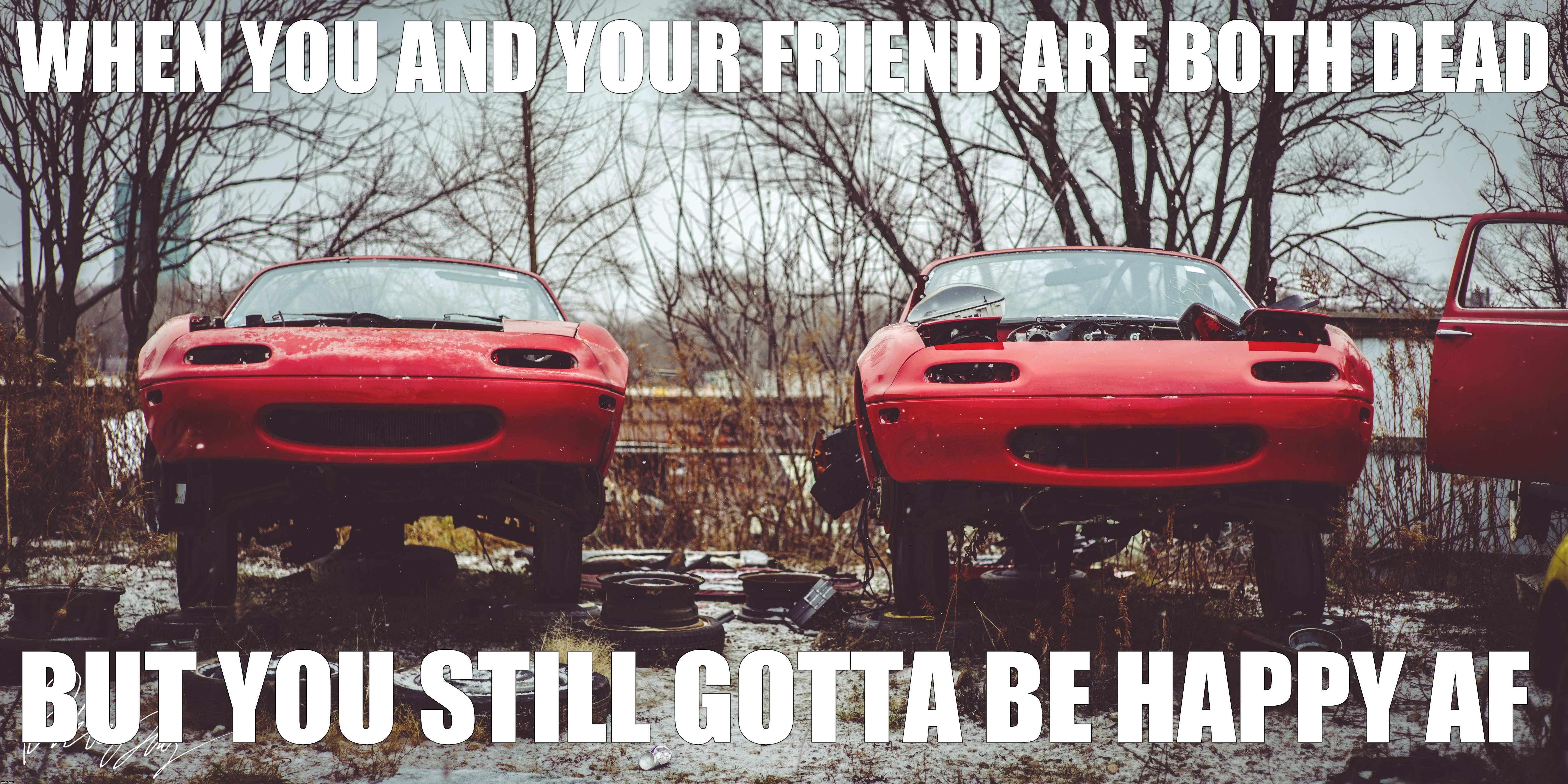 b3c7d7f0cdc7f92db3dd52450ffdd6be just miata things? mazda original content