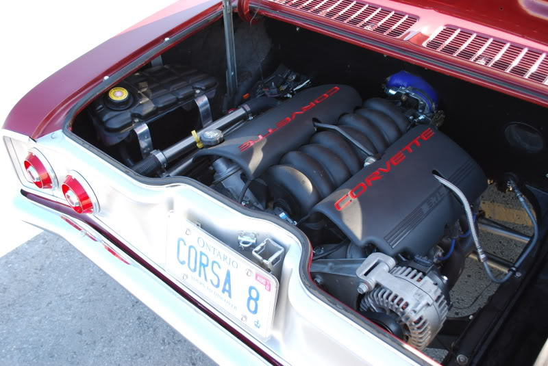 Corvair Subaru Engine Swap – Best Quotes Collection