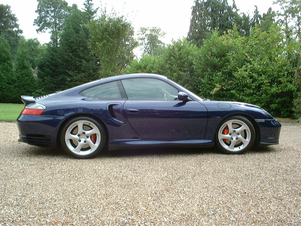 the porsche 996 turbo and why it 39 s so special to me. Black Bedroom Furniture Sets. Home Design Ideas
