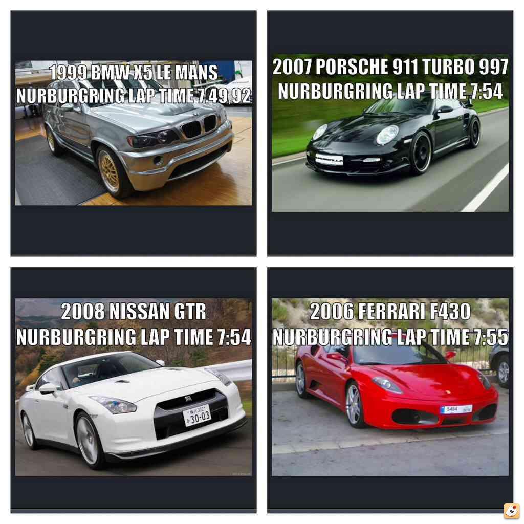 Infiniti Car Meme Www Topsimages Com