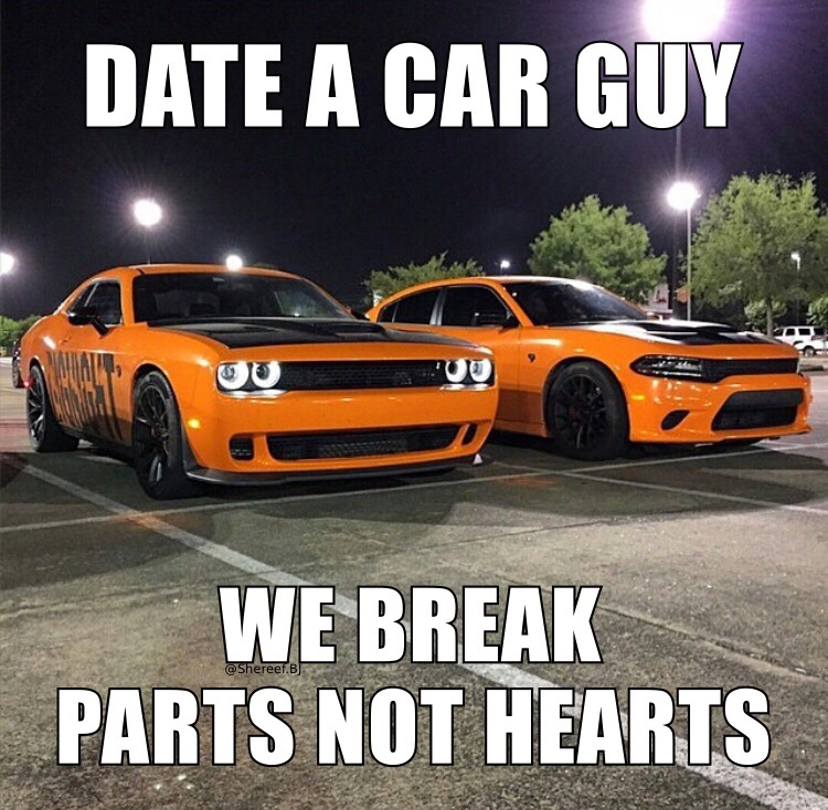 Automotive Quotes Magnificent Car Guy Quotes 👌🏼