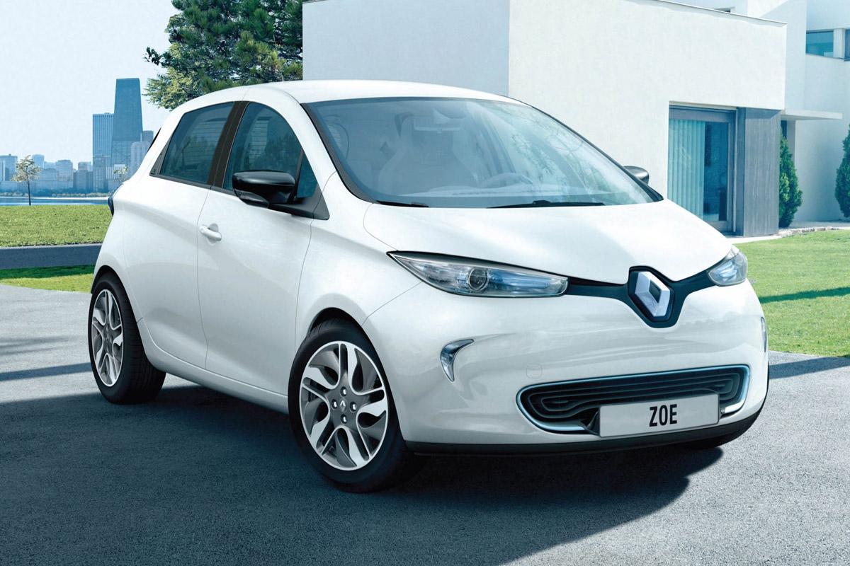 Автомобили Renault (весь модельный ряд) цены ...