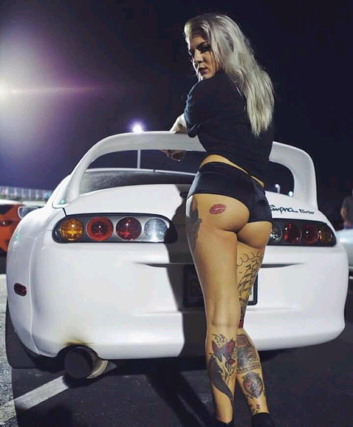 nice-ass-cars-pakistani-college-girl-nude
