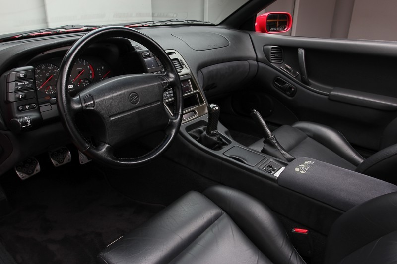 who 39 s interior do you like most from the jdm cars of the 90s. Black Bedroom Furniture Sets. Home Design Ideas