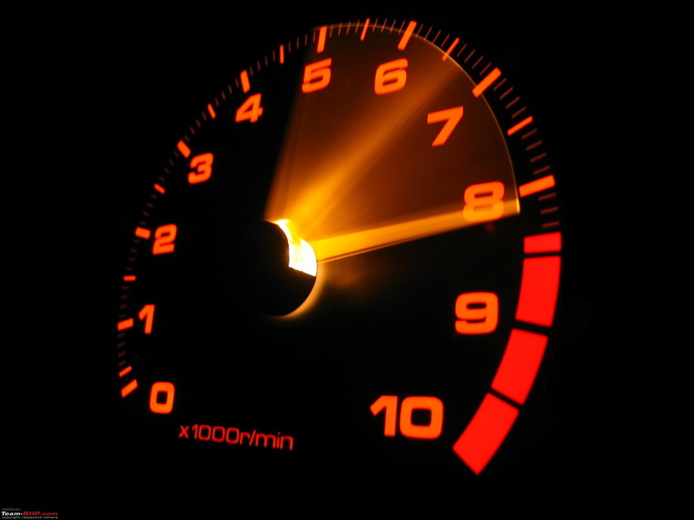 спидометр speedometer  № 2611076 бесплатно