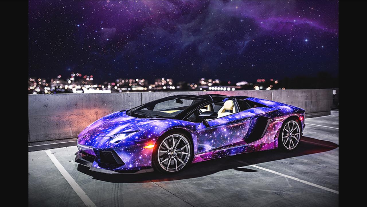 Lamborghini  alle Modelle mit Tests Daten Preisen und