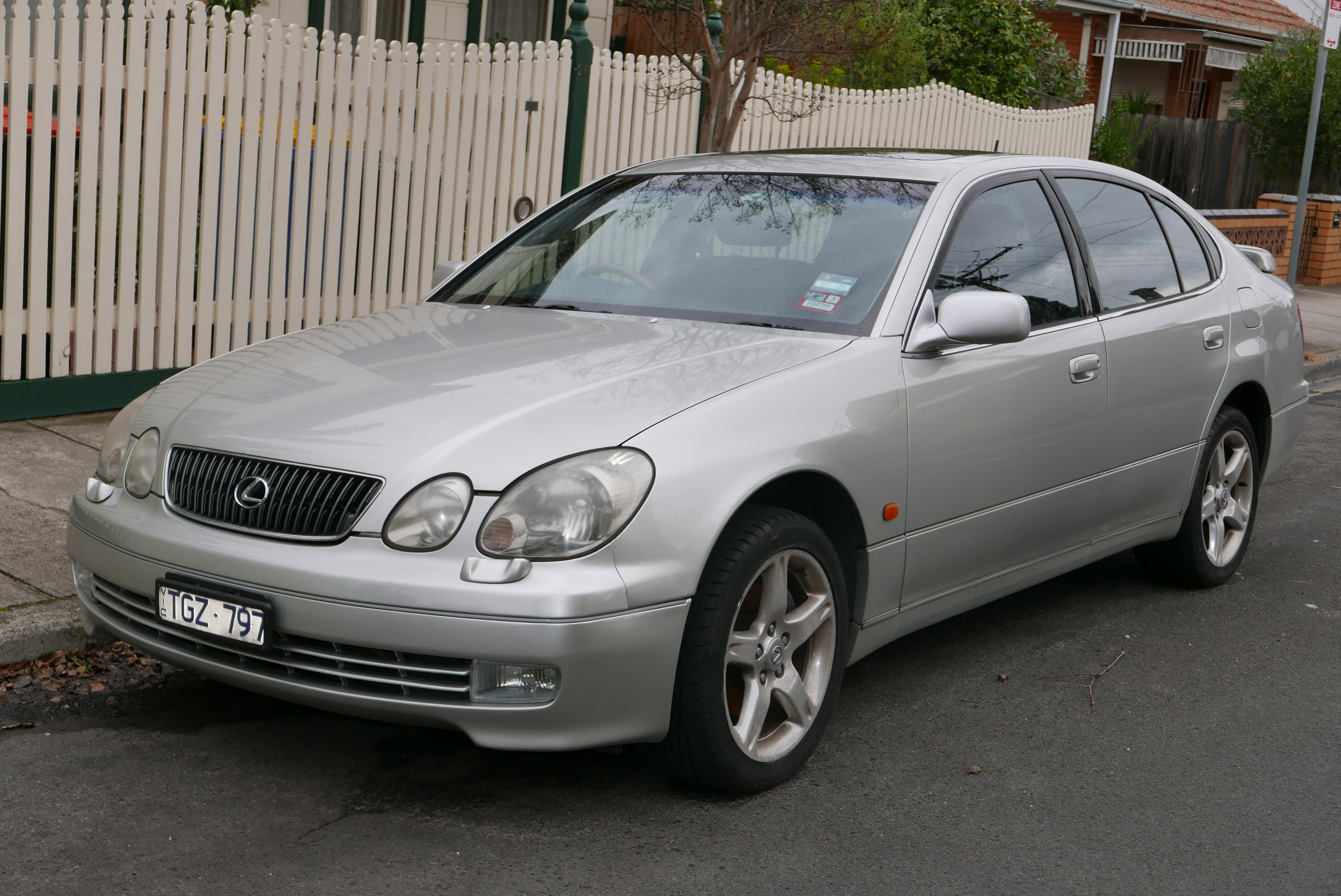 Lexus we want your suggestions what ordinary cars have awesome iconic engines