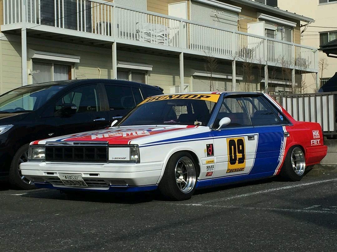 Kaido Racer  Best Car To Start