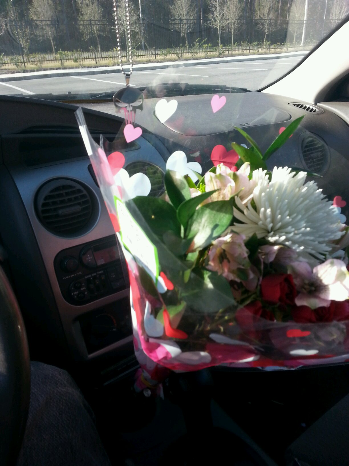 Built in flower vase. Oh well I guess a cup holder will have to do & The only reason to need a VW Beetle. Built in flower vase. Oh well I ...