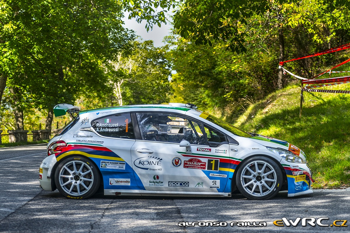 30 Of The Best Rally Drivers Ever Part 2