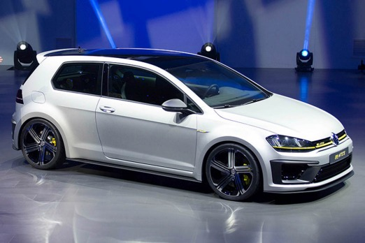 vw golf 7 r400 so beautiful. Black Bedroom Furniture Sets. Home Design Ideas