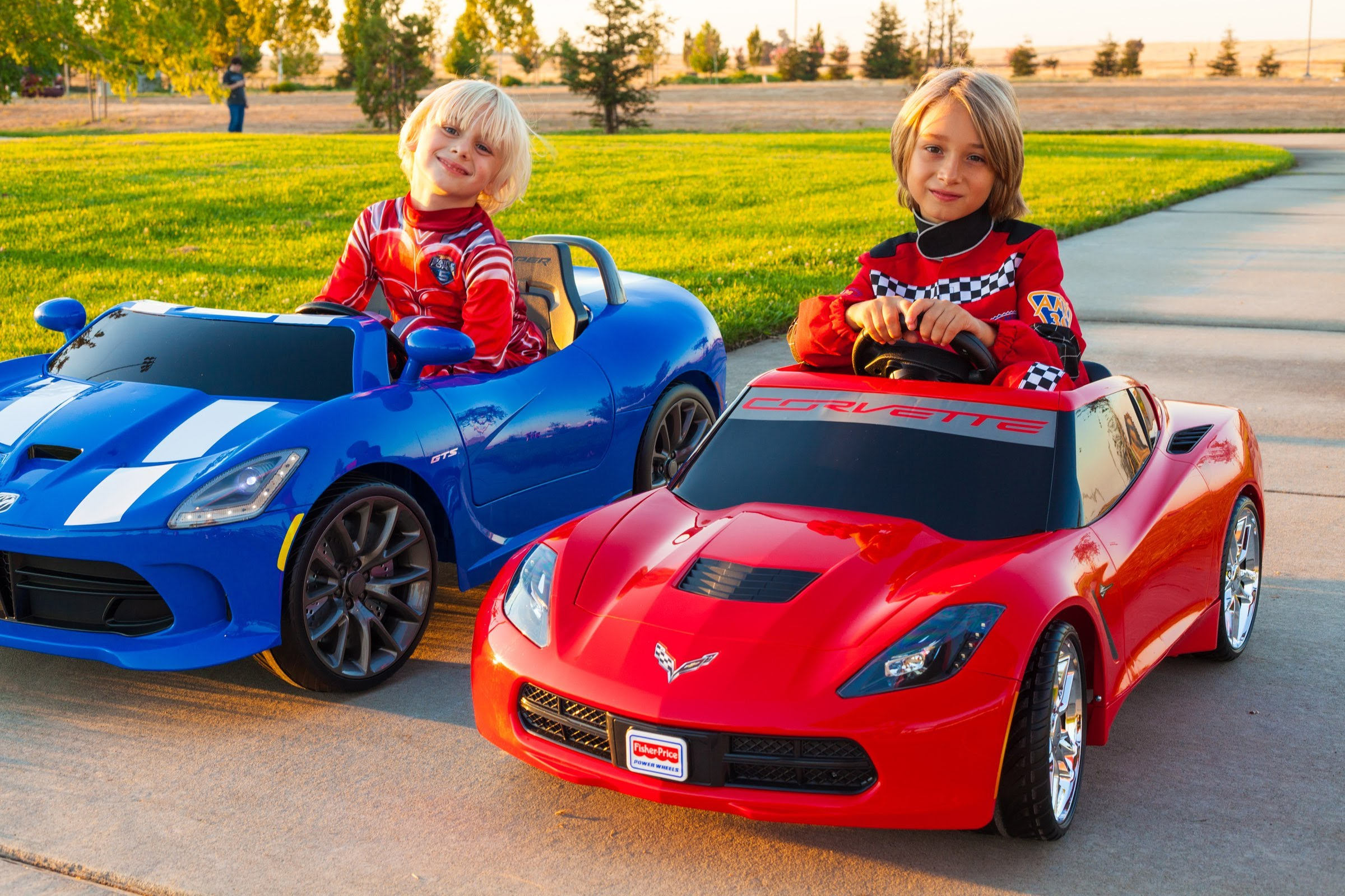 pics-of-young-kids-in-cars-little-asian-ethnc-girls