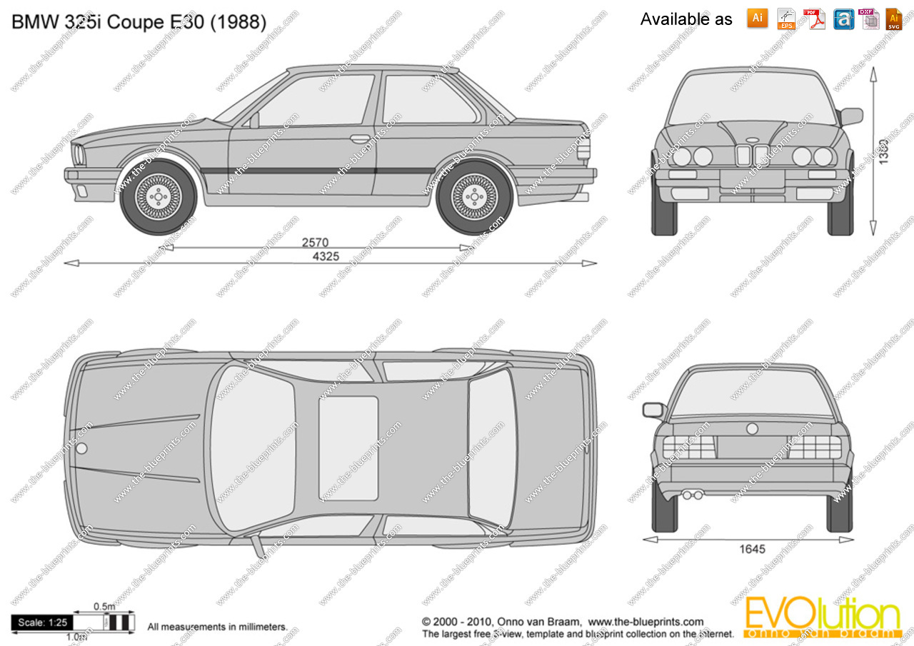 Can anyone link me an e30 blueprint which is not a m3 i cant find can anyone link me an e30 blueprint which is not a m3 i cant find another good quality one like this malvernweather Choice Image