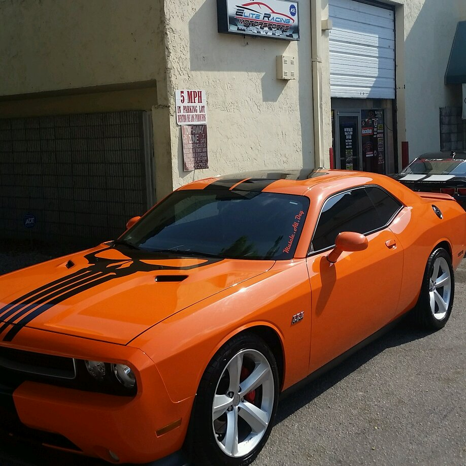 Dodge Challenger Forum >> It S About Time Awesome Challenger Forum