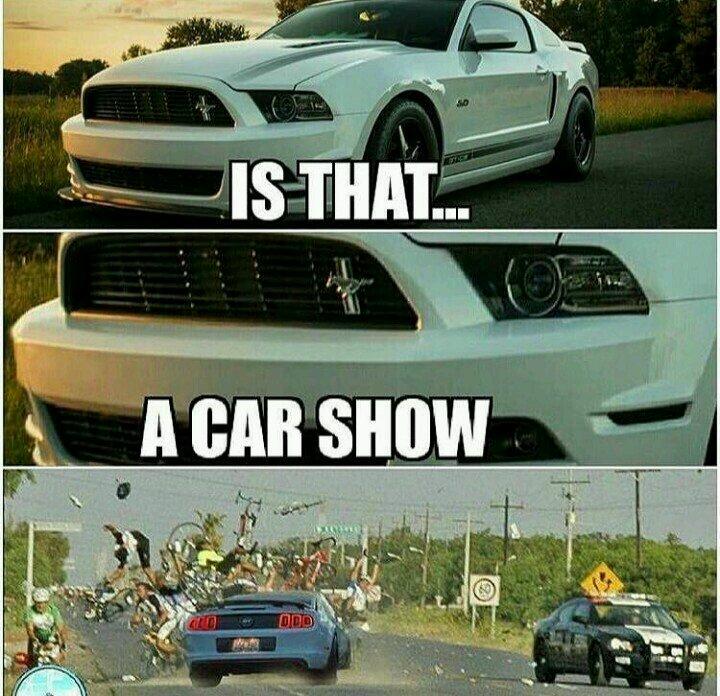 Beep Used Cars