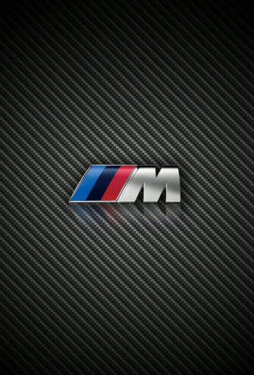 заставки на телефон логотипы № 104814 без смс
