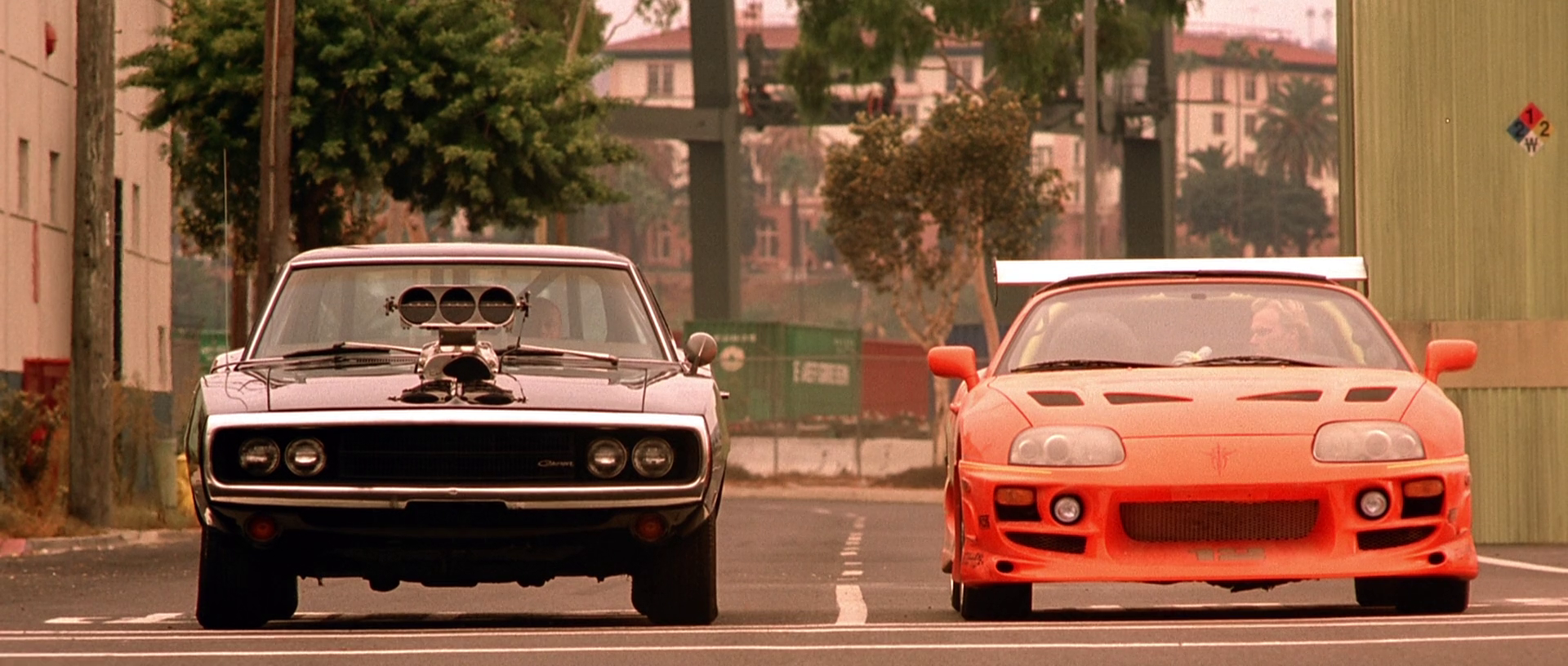 muscle vs jdm vs euro: a history of car rivalries in america