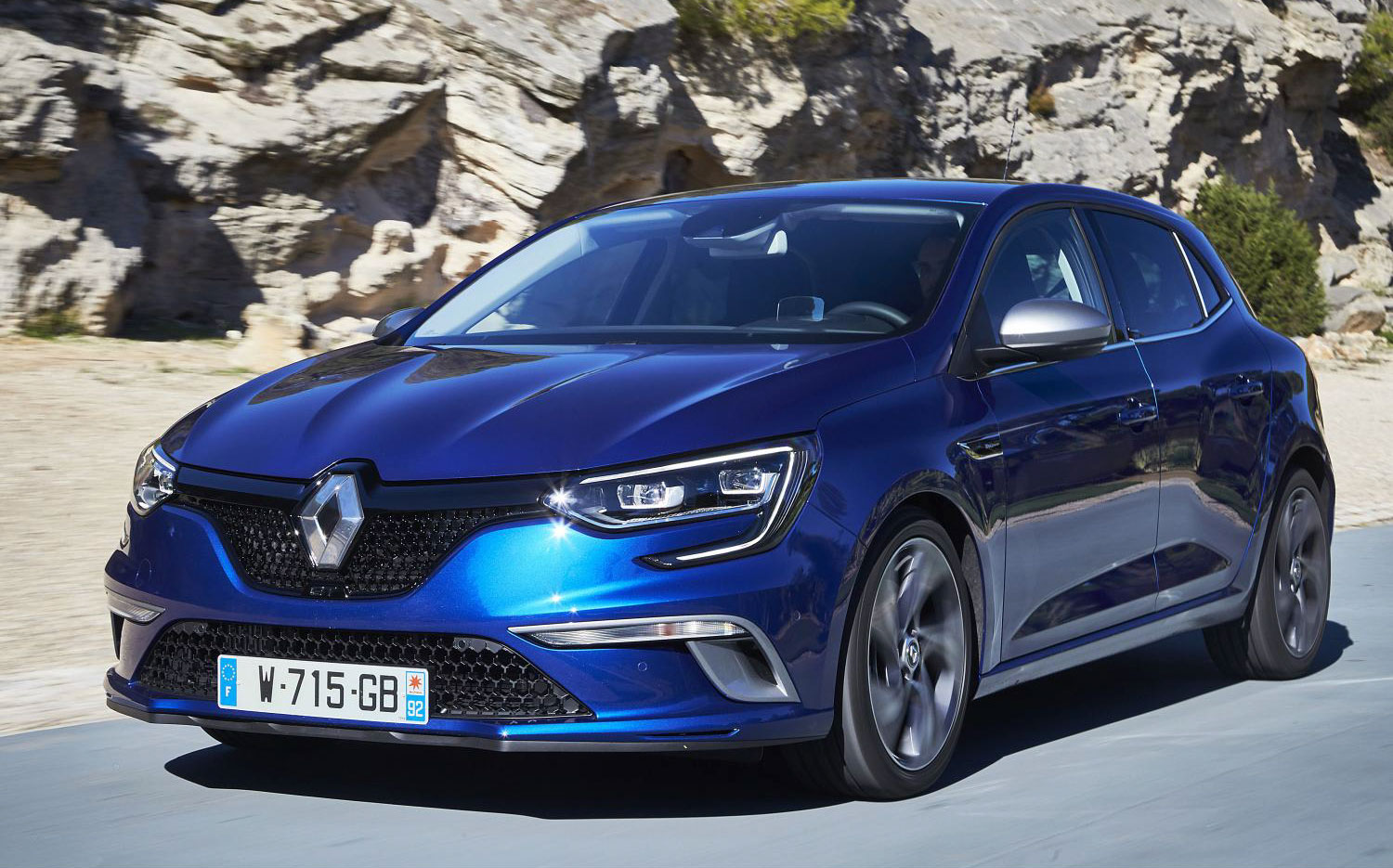 what do you guys think of the new generation renault megane rh carthrottle com Homelite 240 Chainsaw Manual Forum Snowboard 2008