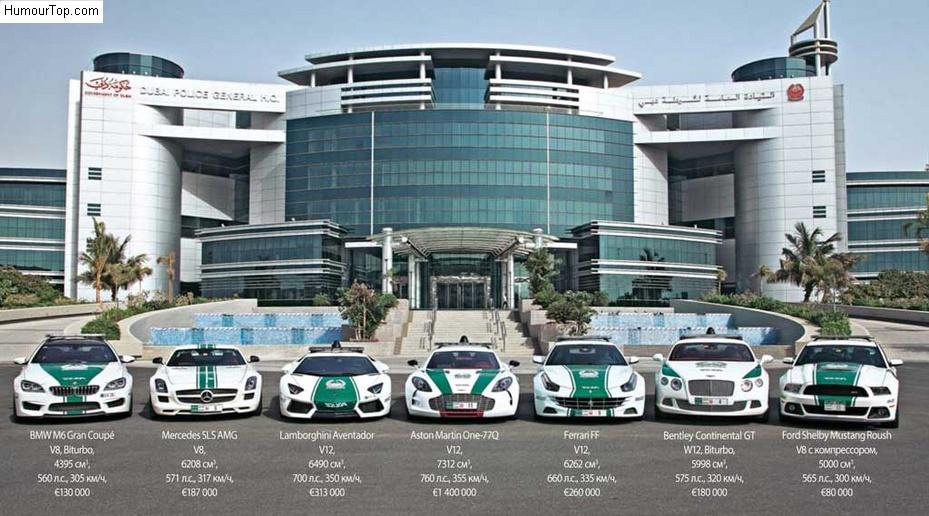 Kết quả hình ảnh cho police cars of UAE