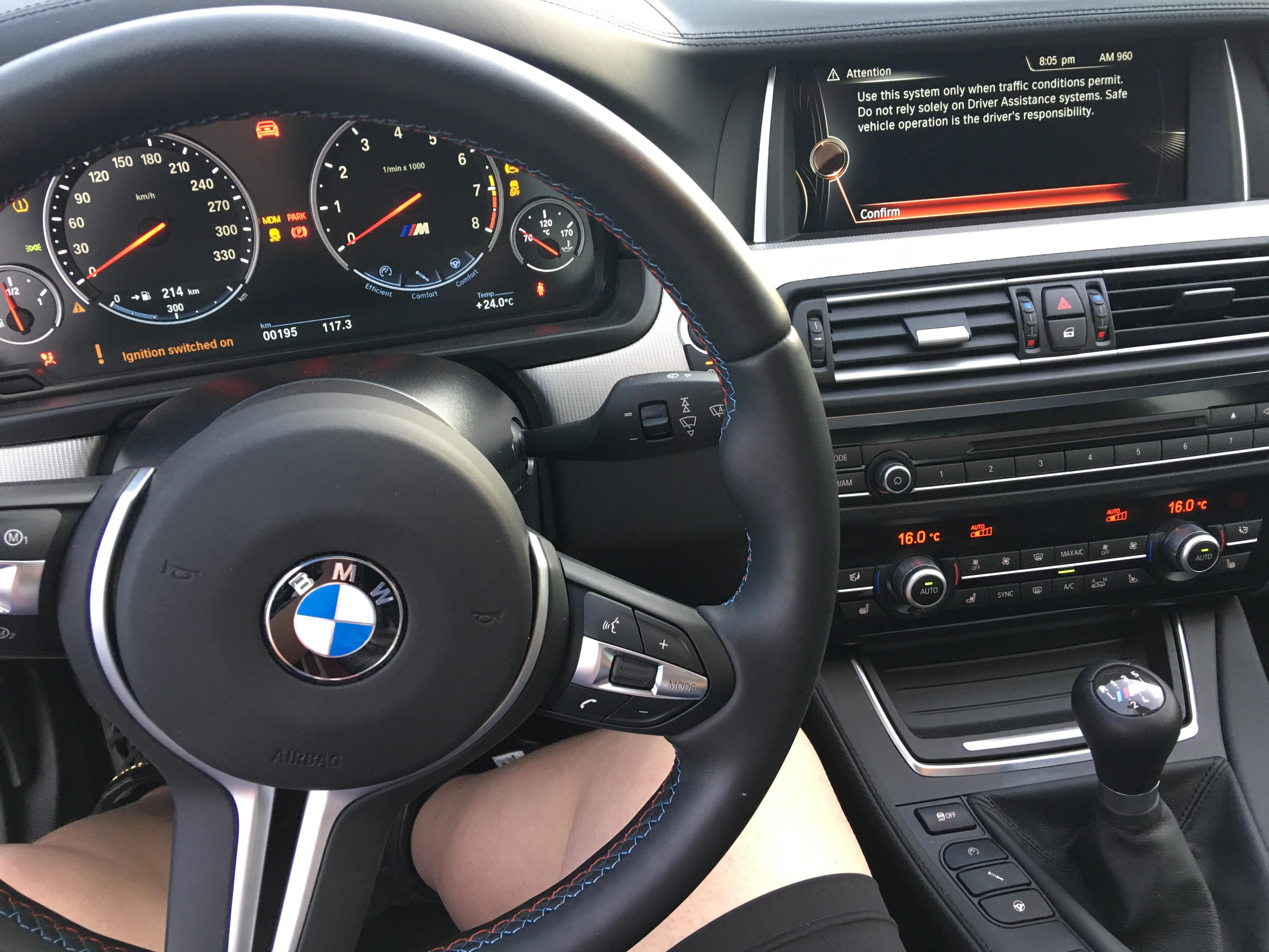 2015 bmw m5 manual rh carthrottle com bmw m5 manual transmission for sale bmw m5 manual