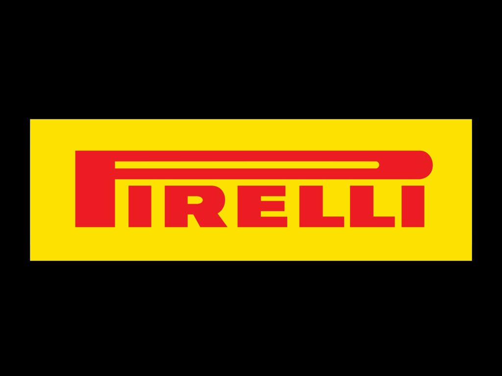 I Always Thought It Was Quot Firelli Quot Not Quot Pirelli Quot
