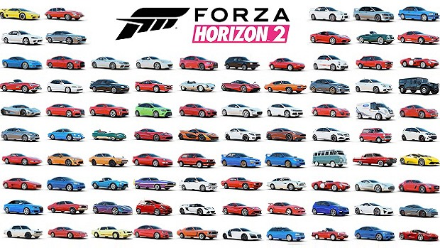 wich cars do you guys want to ser in forza horizon 3. Black Bedroom Furniture Sets. Home Design Ideas