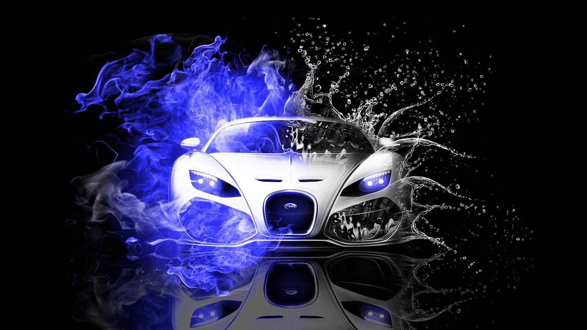 Bugatti Wallpapers Free by
