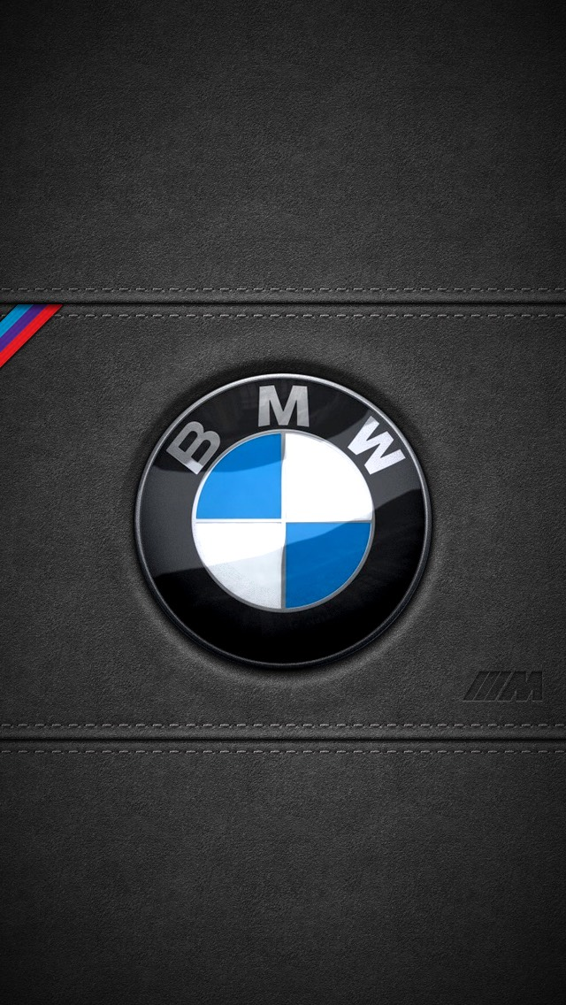 Awesome Bmw M Phone Wallpaper