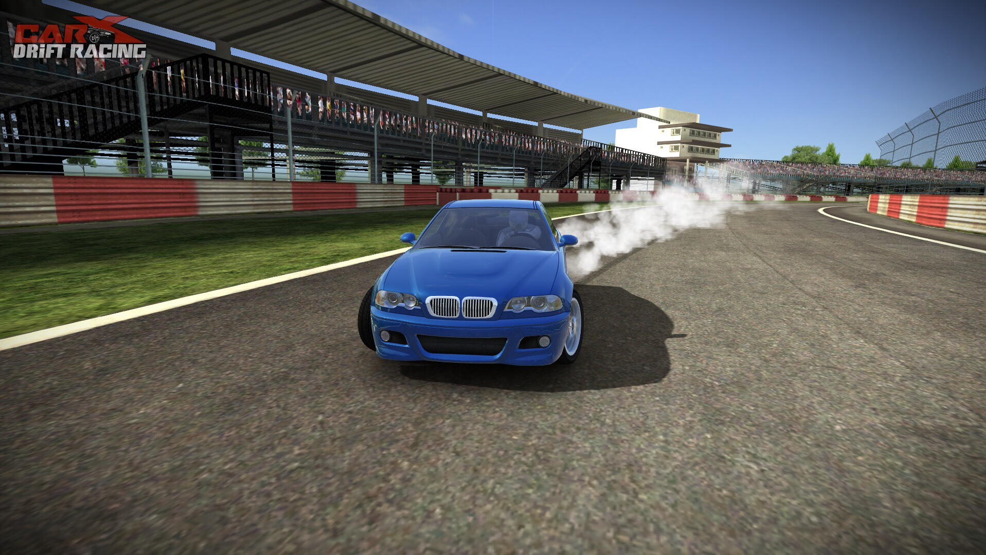 Carx Drift Racing Best Mobile Drifting Game