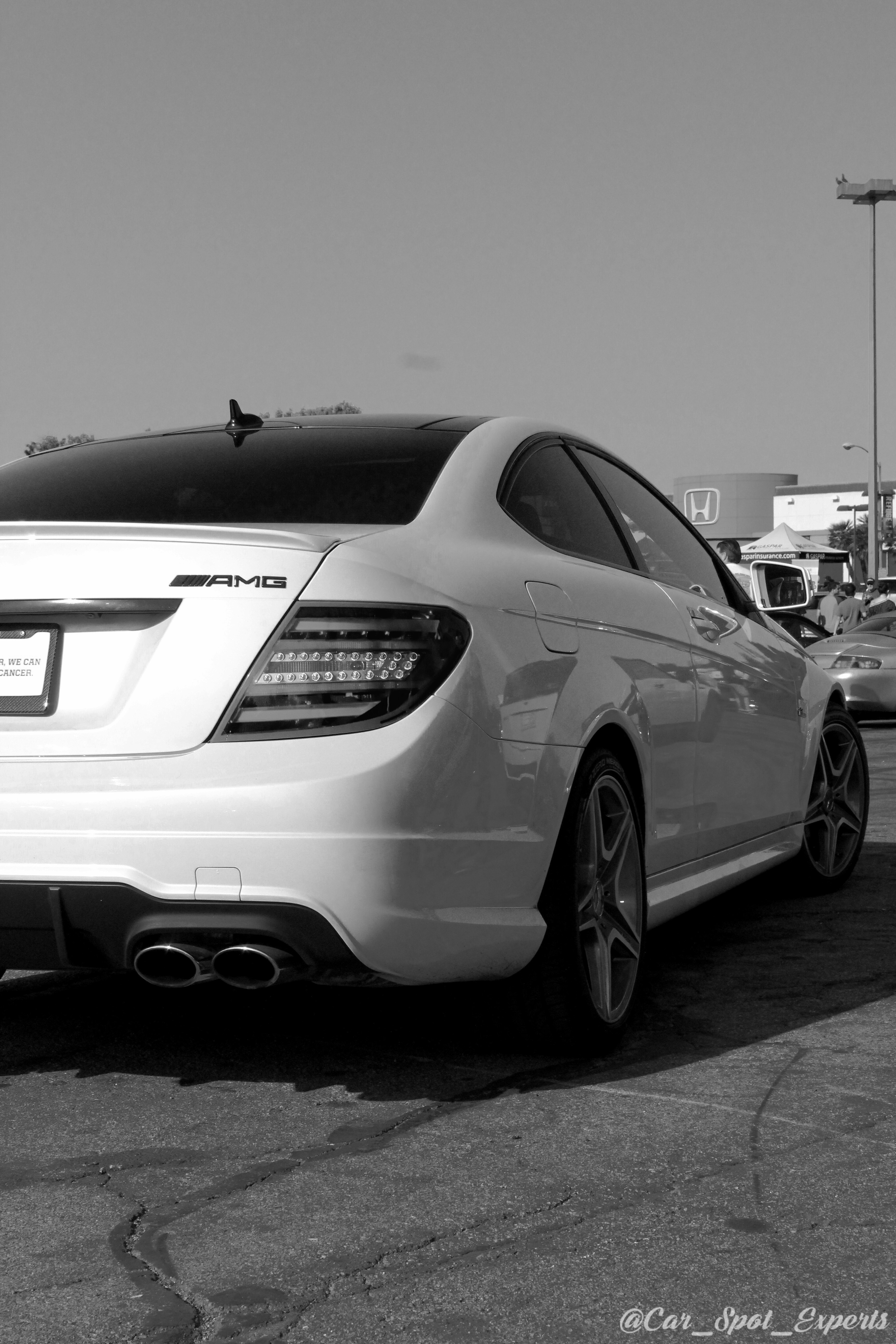 C63 Amg Wallpaper For Iphone Ig Car Spot Experts