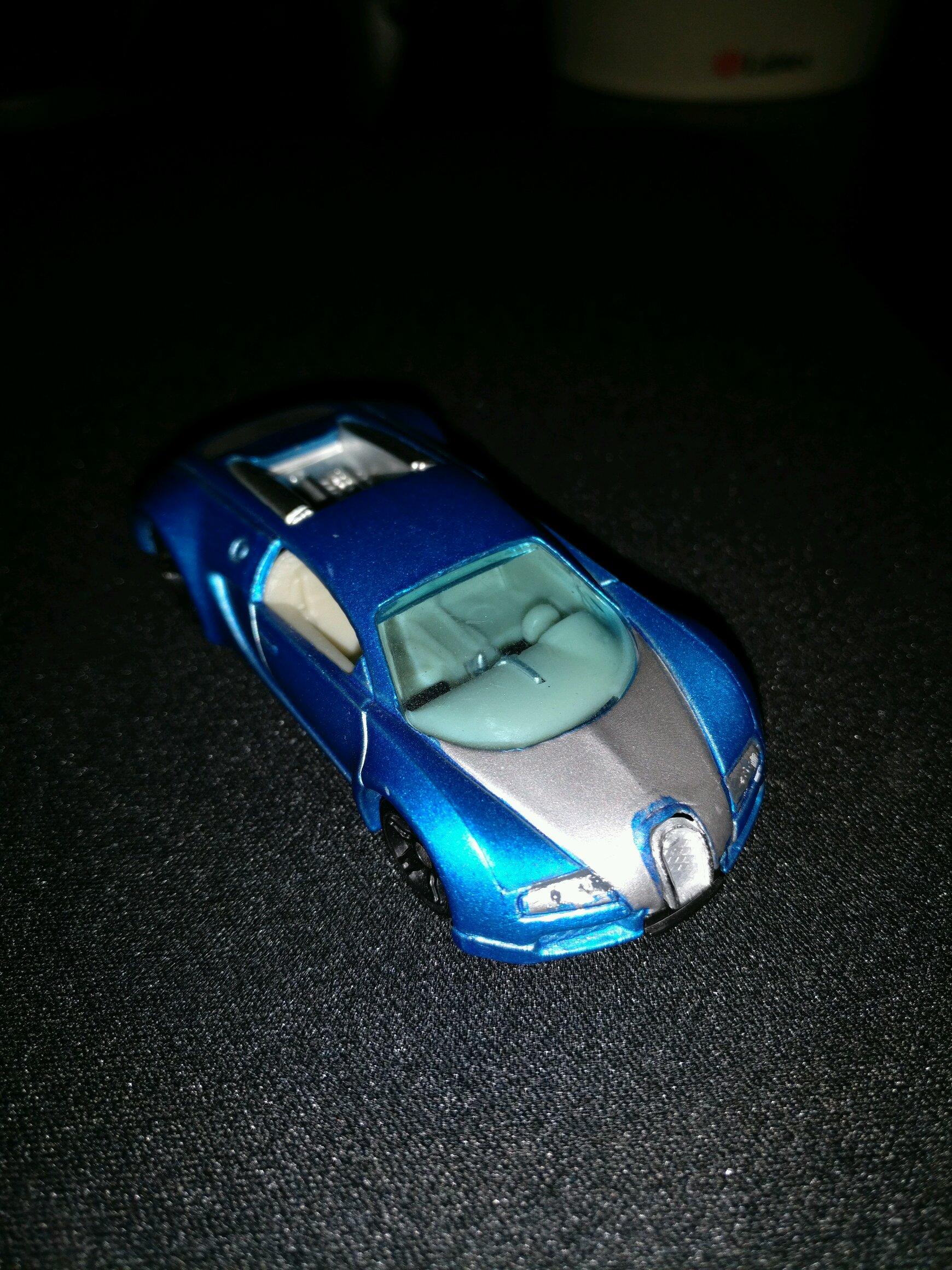 13dc9891cfd91fff46997d8588fd5abf Elegant Bugatti Veyron toy Car Hot Wheels Cars Trend