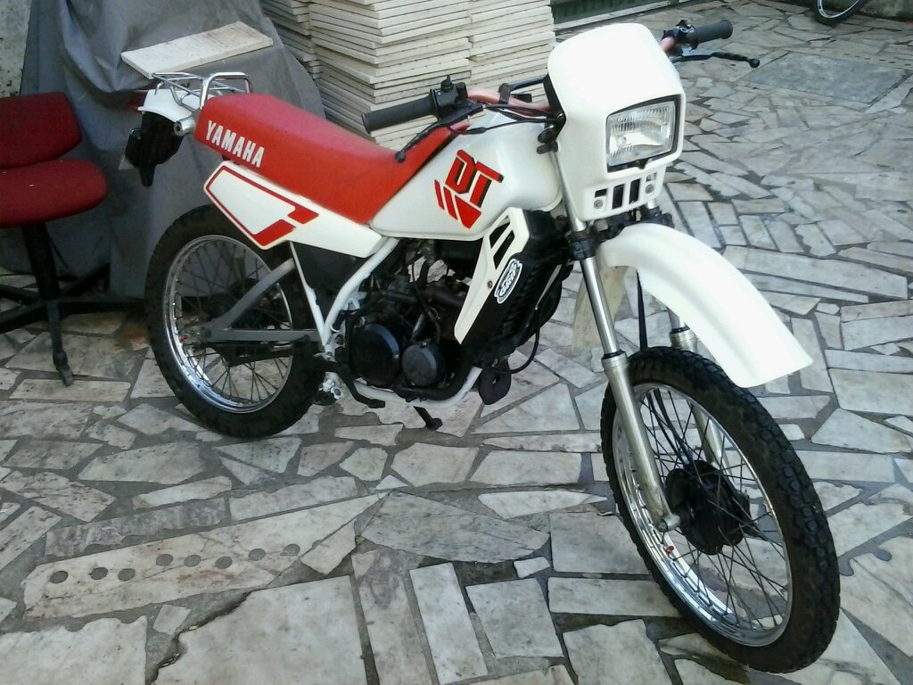 How To Derestrict Yamaha Fzr