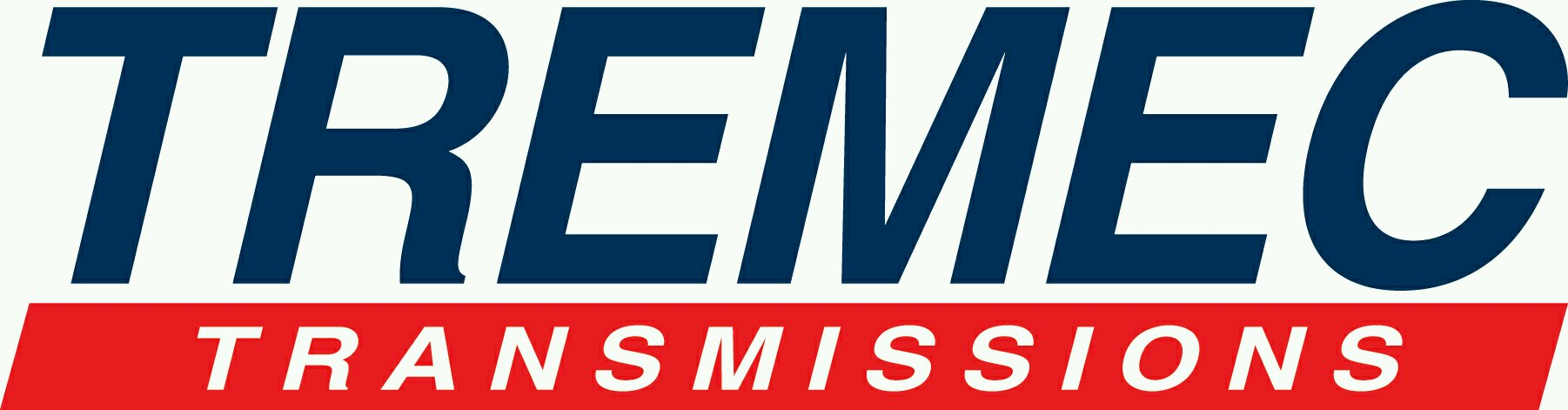 did you know that tremec is actually an acronym for transmisiones y