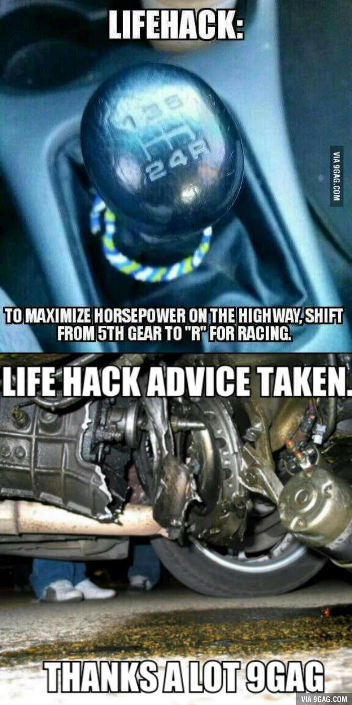 Race Mode... Give it a try!
