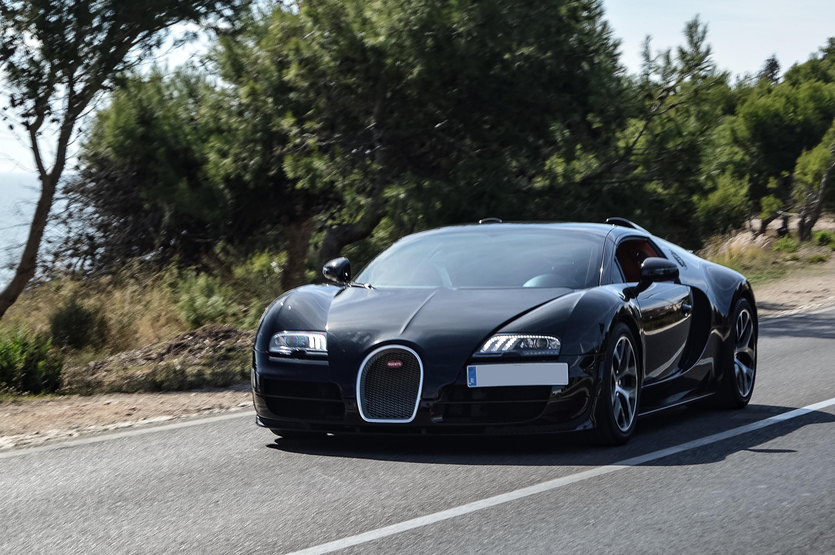 1a6bc187a8b68b79397fd34e5978a2ad Terrific New Bugatti Veyron Grand Sport Vitesse Cars Trend