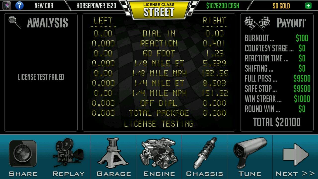 sc 1 st  Car Throttle & Door slammers 2 glitch