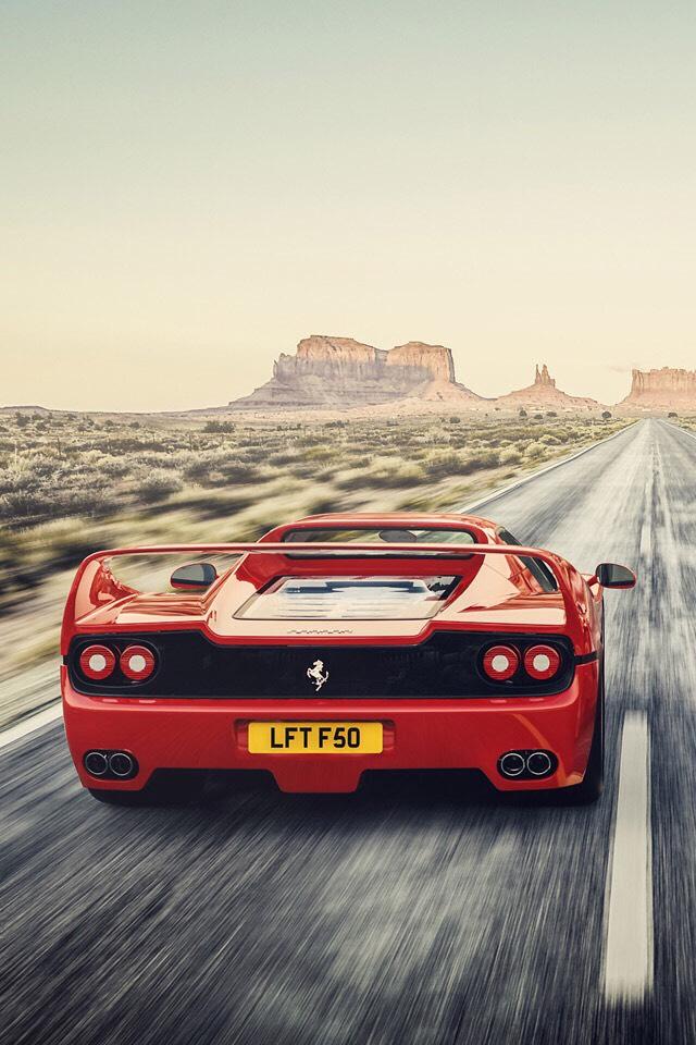 Download Ferrari Wallpaper Iphone Logo Pictures
