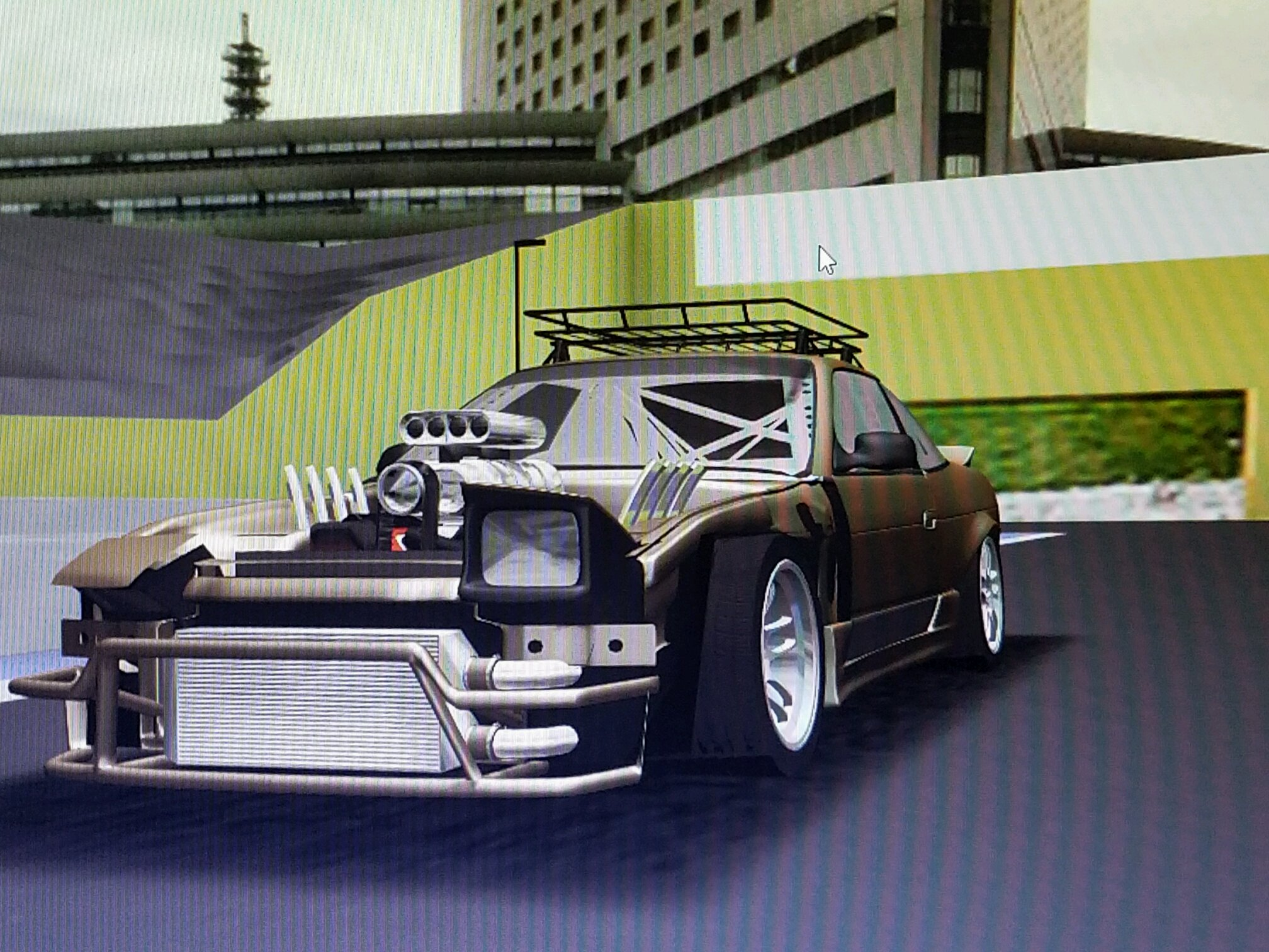 H And S Tuner >> Here Are Some Examples Of My S Tuner Builds If You Want Me