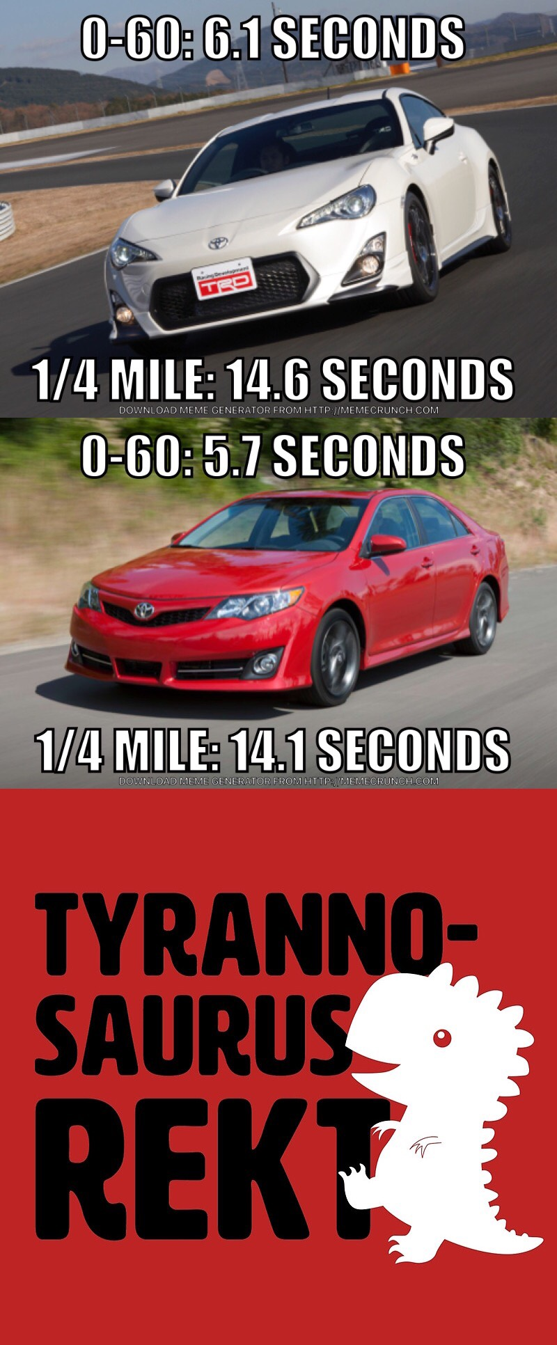 49113628a9be94b97c39006b10060fec that monent when you realize a toyota camry is faster than a