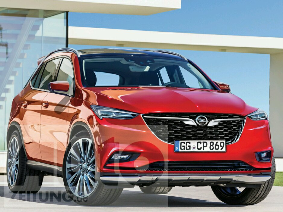 thoughts one the 2019 opel omega x consept i personally think that the omega name should never. Black Bedroom Furniture Sets. Home Design Ideas