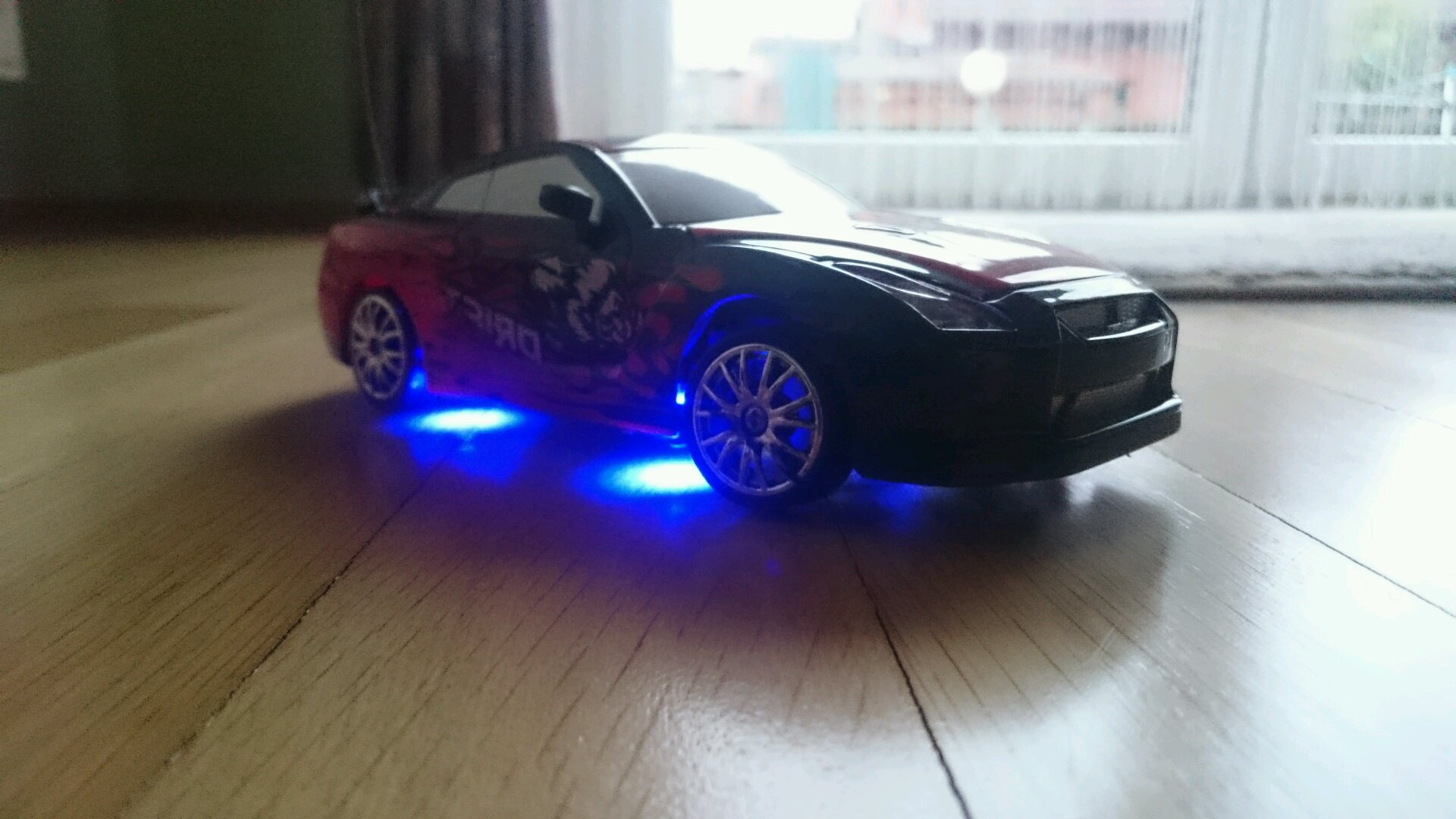 Best 15 Ever Spent Xd Awd Drift Car From Amazon Just Search For Drift King Rc Car