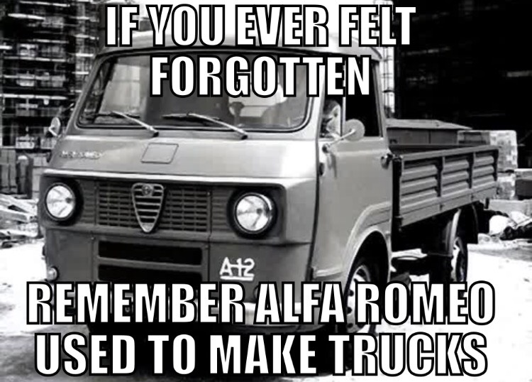 0658ae292b5499f46e2673be1ecd831c alfa romeo trucks? ctom