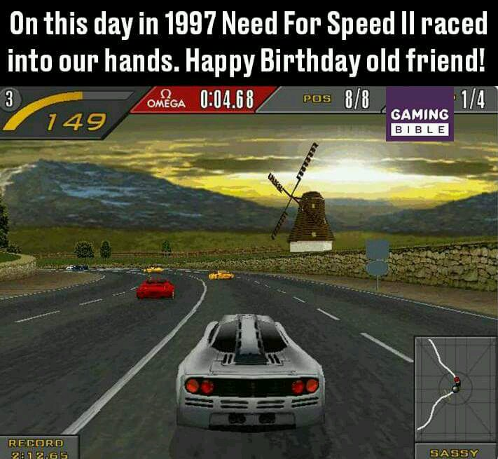 Download Need For Speed World 18401166