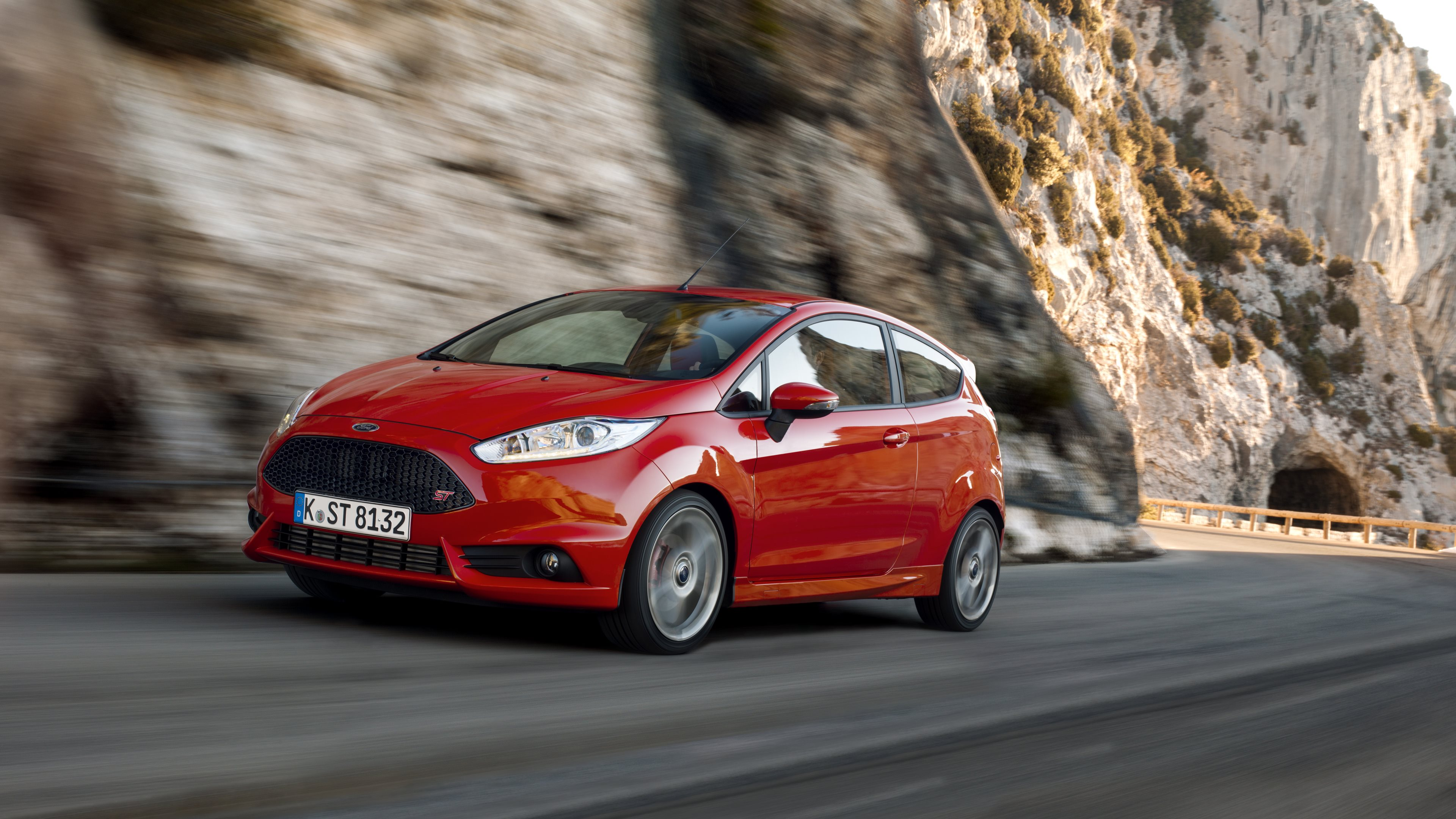 A Ford Fiesta ST with 182HP as a first car? What do you think about it? What is the ST like as a daily? & A Ford Fiesta ST with 182HP as a first car? What do you think ... markmcfarlin.com