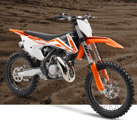 2018 ktm 125. brilliant 125 inside 2018 ktm 125 t